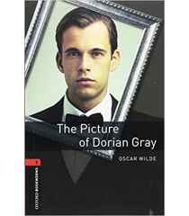 OBW Level 3: The Picture of Dorian Gray