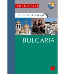 Bulgaria. Ghid de călătorie
