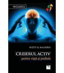 Creierul activ pentru viaţă şi profesie