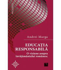 Educația responsabilă