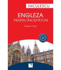 Engleza pentru începători
