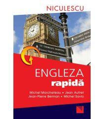 Engleza rapidă