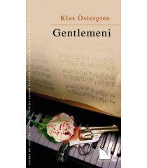Gentlemeni