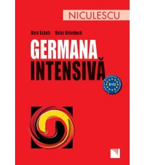 Germana intensivă