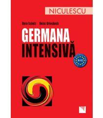 Germana intensivă