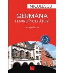 Germana pentru începători