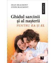 Ghidul sarcinii şi al naşterii pentru EA şi EL