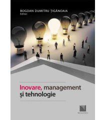 Inovare, Management şi Tehnologie