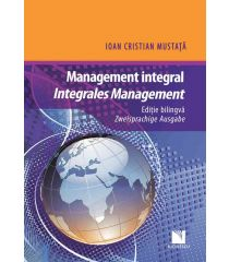 Management integral / Integrales Management