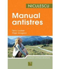 Manual antistres