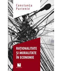 Raţionalitate şi moralitate în economie