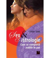 Sex & Astrologie. Cum se comportă zodiile în pat