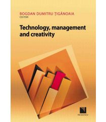 Technology, Management and Creativity