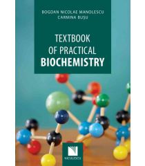 Textbook of Practical Biochemistry