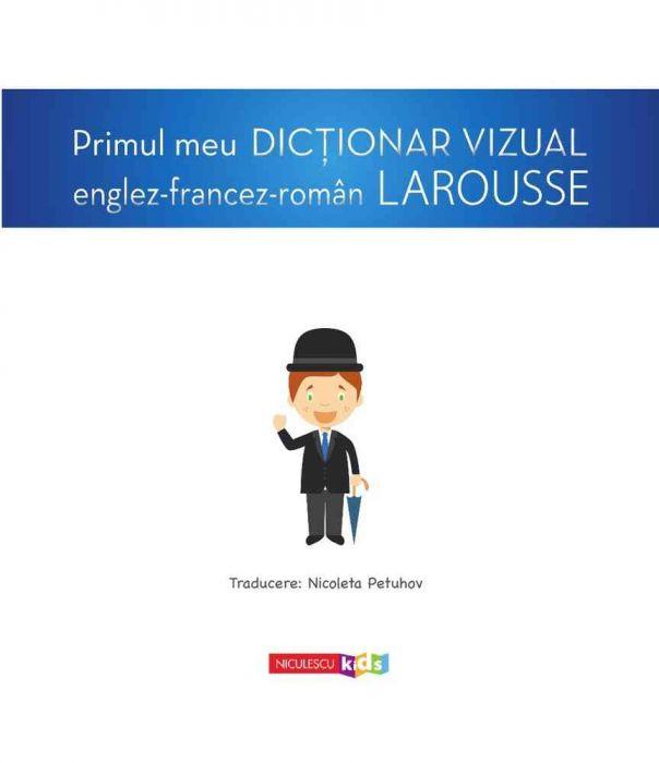 Flirt Cuvantul francez.