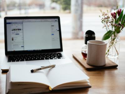4 activități de dezvoltare personală pe care le poți include în viața ta